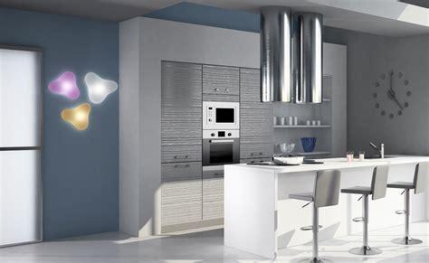 cuisine schmidt cuisine schmidt modele linara 10466796bckmn 2041 jpg