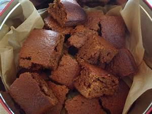 Petit Biscuit Wiki : parkin cake wikipedia ~ Medecine-chirurgie-esthetiques.com Avis de Voitures