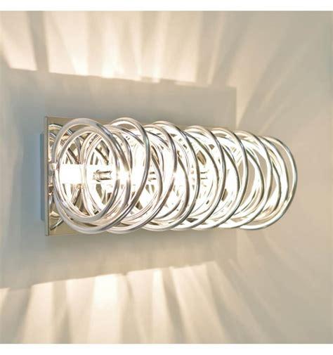 Applique Design by Applique Chrome Moderne Argent 233