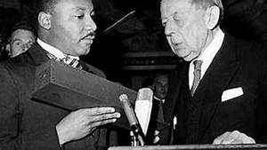 Newly discovered MLK speech released | WREG.com