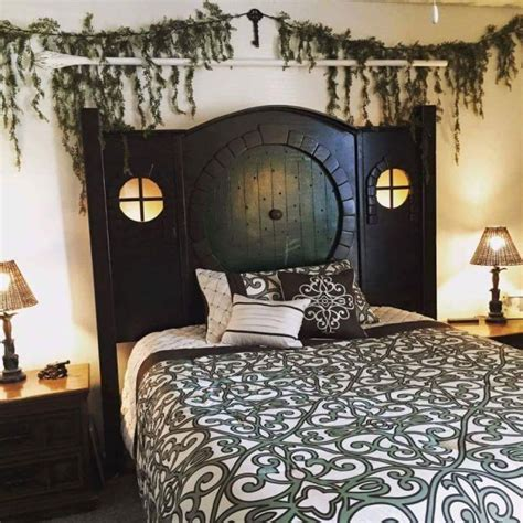 the bedroom decor 25 best ideas about bedroom on