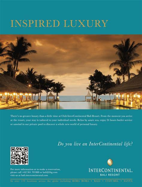 contoh desain iklan hotel bitebrands