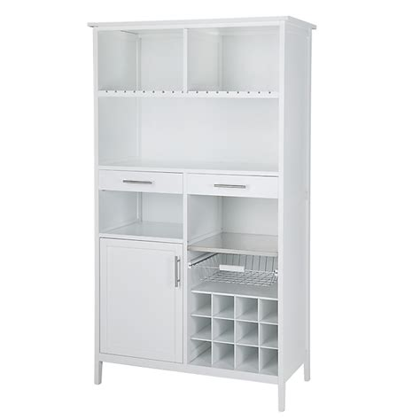meuble rangement cuisine ikea rangement interieur meuble cuisine meilleures images d