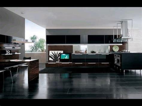 ultra modern kitchen designs ultra modern kitchen designs 6481