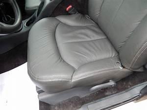 2003 Chevrolet S10  Extended Cab Stepside Pickup 3 Dr 4 3l