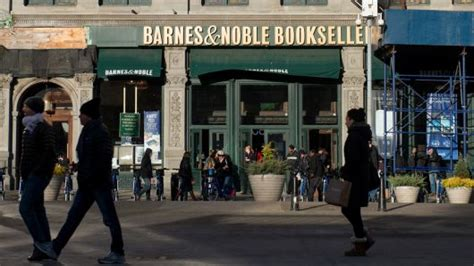 barnes and noble inc g asset management proposes to acquire controlling stake