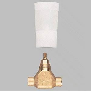Grohe Up Ventil : grohe up ventil unterteil dn20 29803000 ~ A.2002-acura-tl-radio.info Haus und Dekorationen