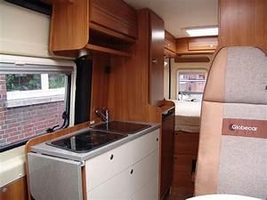 Schrank Für Die Küche : kastenwagen wohnmobil wie praktisch ist es fragdenstein de ~ Bigdaddyawards.com Haus und Dekorationen