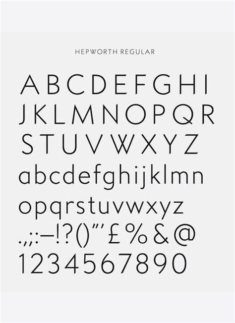 best modern sans serif fonts 25 unique serif ideas on sans serif typeface modern sans serif fonts and modern