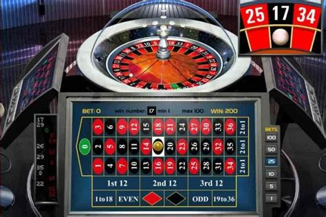 Electronic Table Gaming Expected To Continue To Grow In