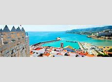 Ferienhäuser & Ferienwohnungen in Valencia buchen
