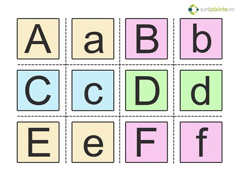 Alfabet Arabski Related Keywords  Alfabet Arabski Long Tail Keywords Keywordsking