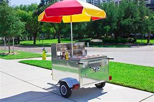 Hot Dog Stand : the american hot dog cart anglesey bouncy castle hire ~ Yasmunasinghe.com Haus und Dekorationen