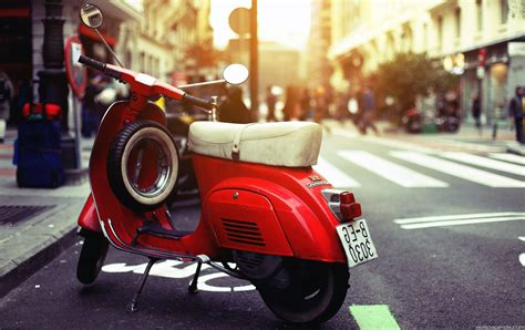Vespa Wallpapers by Vespa Wallpapers And Background Images Stmed Net