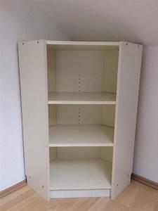 Regal Ikea Holz : regal keller ikea ikea regale keller getherpeset net ~ Lizthompson.info Haus und Dekorationen