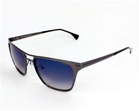 Police Sunglasses Guardian 2 S8751 568x 56 Visionet