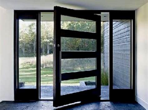 modern exterior doors modern doors  sale