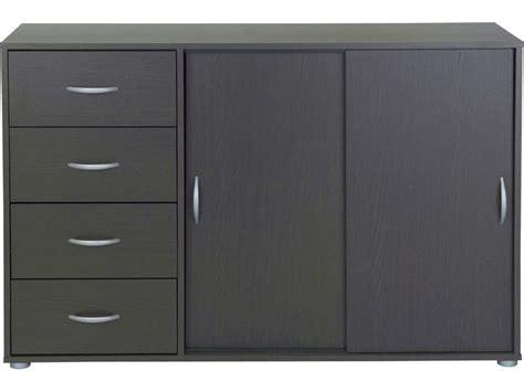 petit meuble cuisine pas cher decoration meuble rangement cuisine conforama meuble