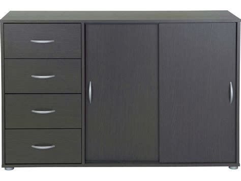 meuble de cuisine pas cher conforama decoration meuble rangement cuisine conforama meuble