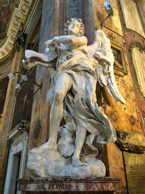 LivItaly Sensational Small Group Tours in Rome • McCool Travel