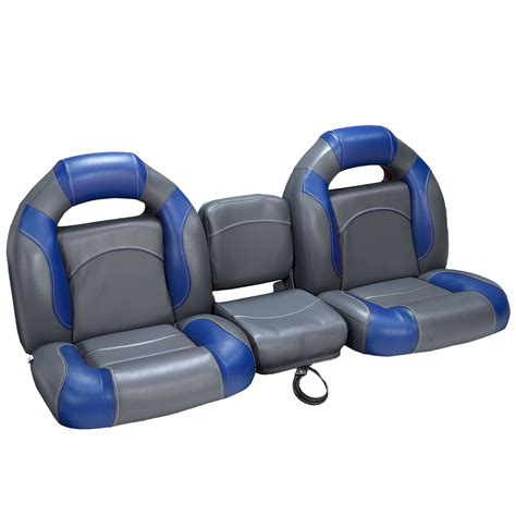 How To Measure Bass Boat Seats by 57 Quot Bass Boat Seats Bassboatseats