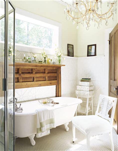 vintage bathroom ideas home designs project