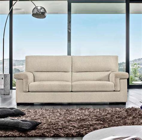 Foto Divani Poltrone E Sofa by Poltronesof 224 Prezzi 2016 Foto 18 20 Design Mag