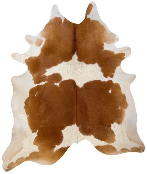 cow skin rug cowhide rug brown and white brown and white cowhide rug