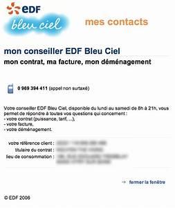 Edf Résiliation Contrat : modele resiliation edf document online ~ Medecine-chirurgie-esthetiques.com Avis de Voitures