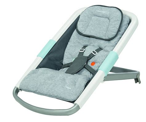 siege auto en anglais amazon fr bébé confort boutique bébé et puériculture
