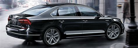 2019 volkswagen passat specs 2019 volkswagen passat specs and features