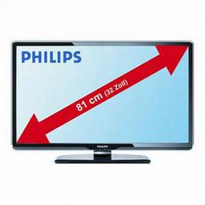 Fernseher Zoll Berechnen : fernseher 32 zoll einebinsenweisheit ~ Themetempest.com Abrechnung