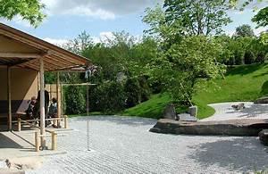 Berlin Japanischer Garten : best japanischer garten berlin contemporary ~ Articles-book.com Haus und Dekorationen