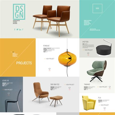design template 20 best free psd website templates for business portfolio and other websites in 2018 colorlib