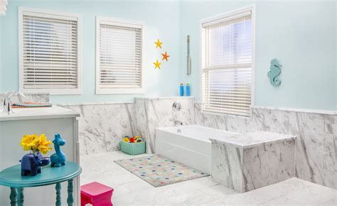 bathroom remodeling products bathroom remodelers  bath