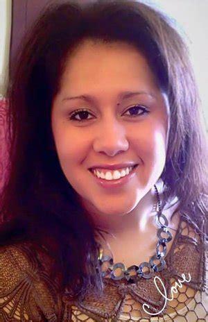 Hawkins insurance agency life & healt. Obituary for Jennifer Newsom, Morrilton, AR
