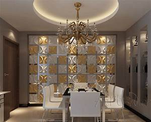 Most Popular Vintage Dining Room Wall Décor Ideas