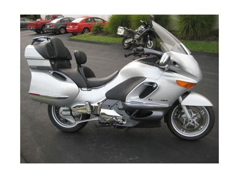 bmw other 2003 for sale find or sell motorcycles