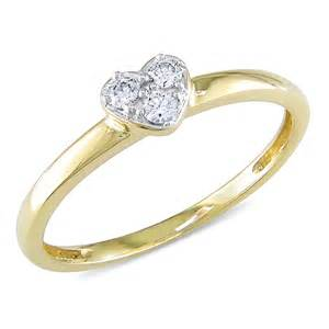 claddagh engagement ring set gold promise rings for wedding promise engagement rings trendyrings