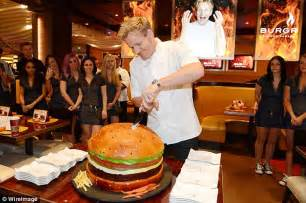 gordon ramsay cuisine en famille caesars palace deal with gordon ramsay in las vegas