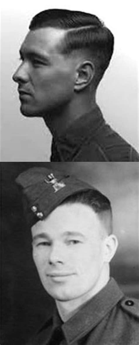 mens military haircuts   date hair  makeup