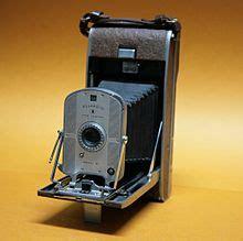 Polaroid istantanea (modelli) - Wikipedia