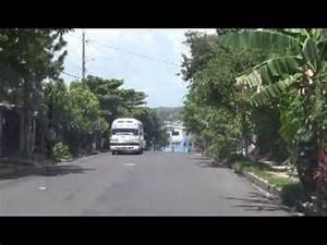 Pnc Report U00f3 Un Tiroteo En Colonia Monte Blanco En Soyapango