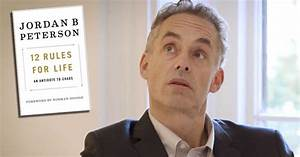 Podcast: What Are Your Thoughts on Jordan Peterson? - Greg ...