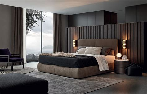 modern mens bedroom 20 modern contemporary masculine bedroom designs modern contemporary contemporary and bedrooms