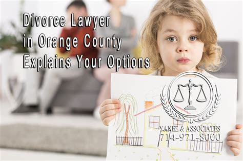 Divorce Lawyer  Orange County Divorce Attorneys. Td Easy Rewards Credit Card Cold Case Show. R N Programs In Philadelphia. Anoxic Brain Injury Mri New Horizons Adoption. Best Brokerage Account For Beginners. Georgia Institute Of Technology Location. Zimmer Heating And Cooling Taught In Spanish. Remote Desktop Sharing Windows. Cedar Park Air Conditioning La Cie D2 Quadra