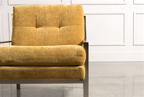 lorelai accent chair living spaces