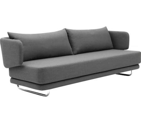 banquette convertible canap 233 s fauteuil