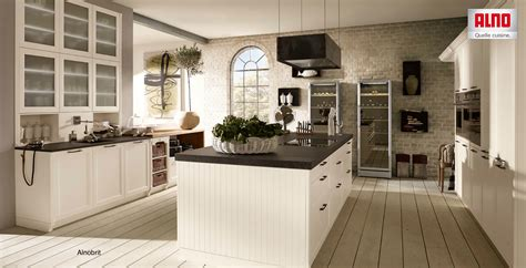 cuisine concept plus cuisines cottage cuisine concept