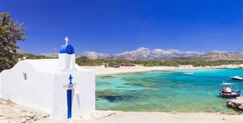 naxos eine griechische insel zum verlieben urlaubsguru
